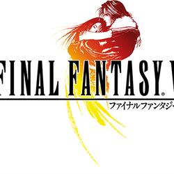 Final Fantasy VIII.png