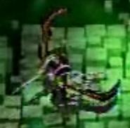 Fuhito transformed sprite