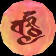 Kilika Sphere-render-ffx
