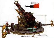 Machina-cannon-artwork-ffx