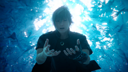 Noctis-obtains-the-ring-FFXV.png