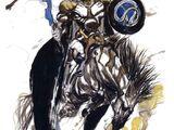 Odin (Final Fantasy III)