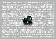 Ring-of-the-Lucii-Star-of-Lucis-Concept-Book