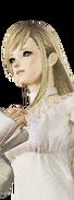 Ryne Full Trust Portrait 2 from Final Fantasy XIV