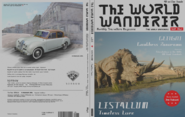 The-World-Wanderer-FFXV
