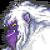 Спрайт Умаро из игрового меню