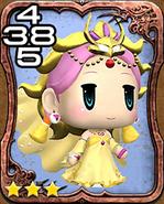 571c Princess Sarah