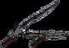 Blazefire Saber-ffxiii-weapon.png