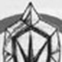 Crystalshield.jpg