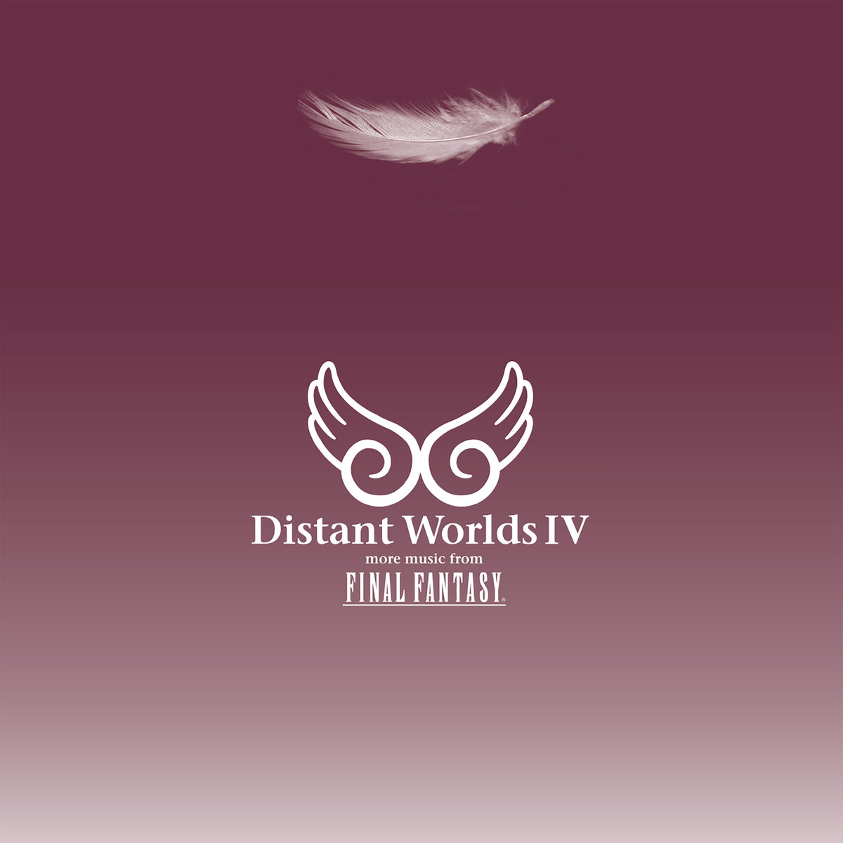 Distant Worlds IV more music from Final Fantasy.jpg