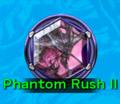 FFDII Diabolos Phantom Rush II icon