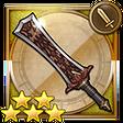 FFRK Coral Sword