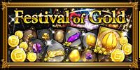 FFRK Festival of Gold Banner.png