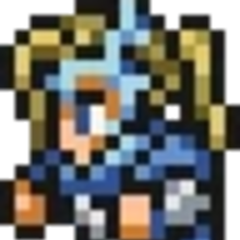 FFRK Kain Holy Dragoon.png