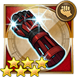FFRK Killer Knuckles Type-0