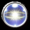 FFRK Medica Icon