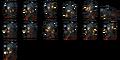 FFRK Noctis sprites