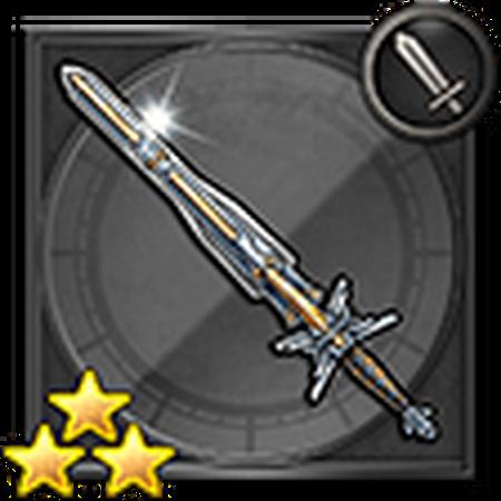FFRK Platinum Sword FFXII.png