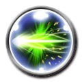 FFRK Unknown Nine BSB Icon