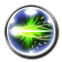 FFRK Unknown Nine BSB Icon