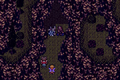 FFVI GBA Esper World Raid 1