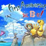 FFXIV 1st Anniversary Countdown 13 Days.jpg
