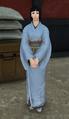 FFXIV Tsubame Yukata