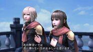Final-Fantasy-Type-0-Deuce-Screenshot