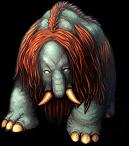 Garula (Final Fantasy V)