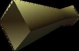 GoldMPhone-ffvii-caitsith