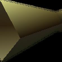 GoldMPhone-ffvii-caitsith.png