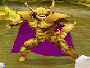 Goldor Final Fantasy III