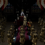 Imperial-Forces-Zegnautus-Throne-Room-FFXV.png