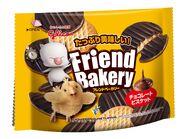 LR Friend Bakery