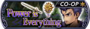 Leon Event banner GL from DFFOO