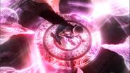 Lightning first summon