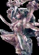 Maliris-ffix-crystal-body
