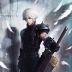 Mobius Cloud Outfit3.png