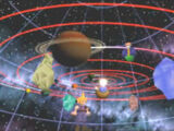 Huge Materia (Final Fantasy VII)