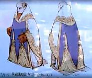 Priest-Bald-FFT-Artwork