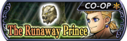 Sabin Event banner GL from DFFOO