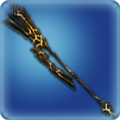 The Spear of Crags from Final Fantasy XIV icon