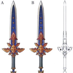 Ultima Sword FFIX Art.jpg
