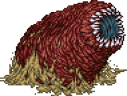Abyssworm