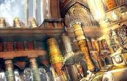 Archades-Artwork-FFXII
