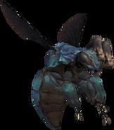 Bee 3 (FFXI)
