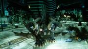 Behemoth-King-FFXV.png
