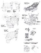 Cargo-ship-concept