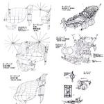 Cargo-ship-concept.png