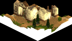 Cellar of Sand Mouse 3.png